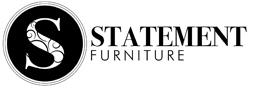 Statement Furniture UK Bedroom Living Room Dining Room