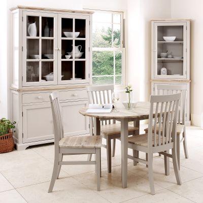 Statement Furniture UK