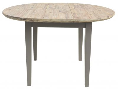 round ext table (92/117)